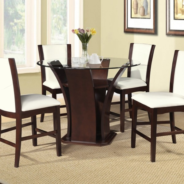 Malik Acme Lisys Discount Furniture