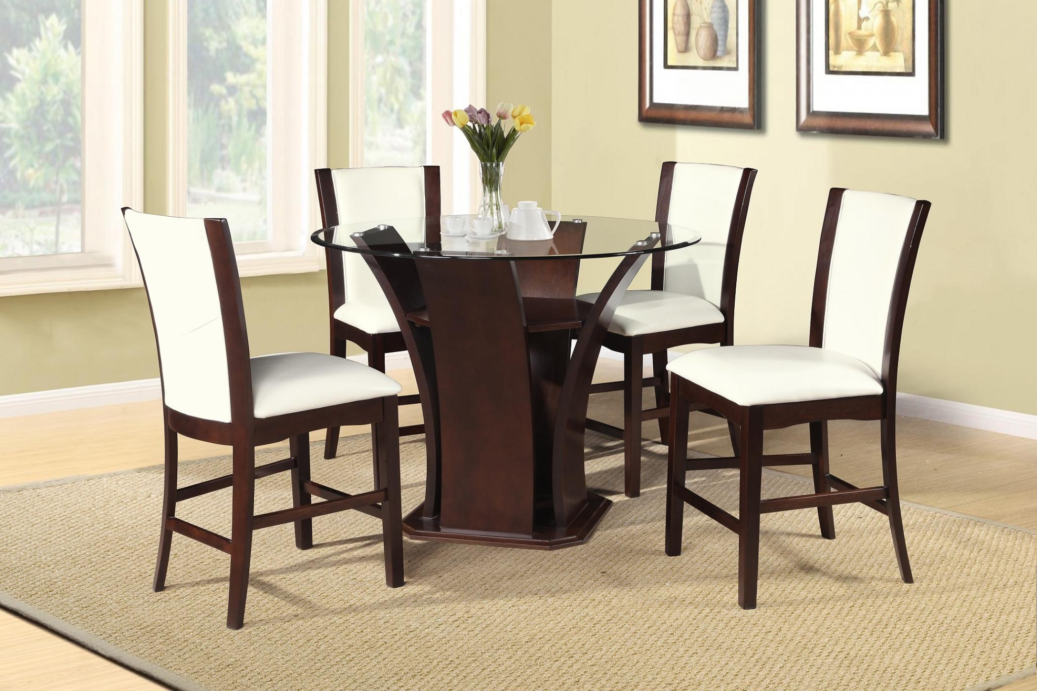 Malik Acme – Lisys Discount Furniture