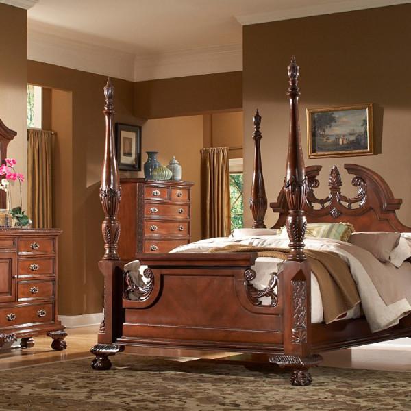 1121Buckingham4 Lisys Discount Furniture