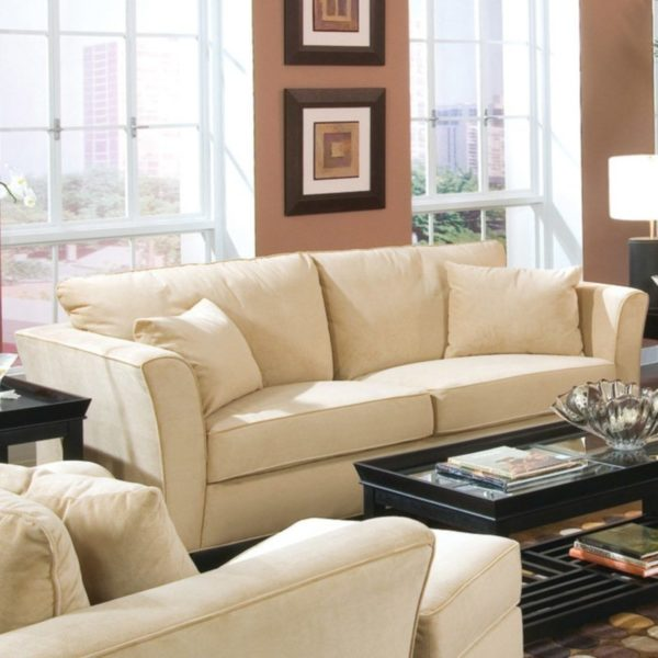 PARK PLACE BY COASTER Lisys Discount Furniture