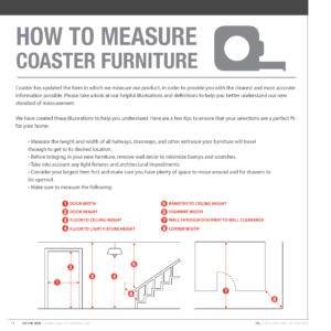 Coaster 2016 Bedroom Catalog Lisys Discount Furniture
