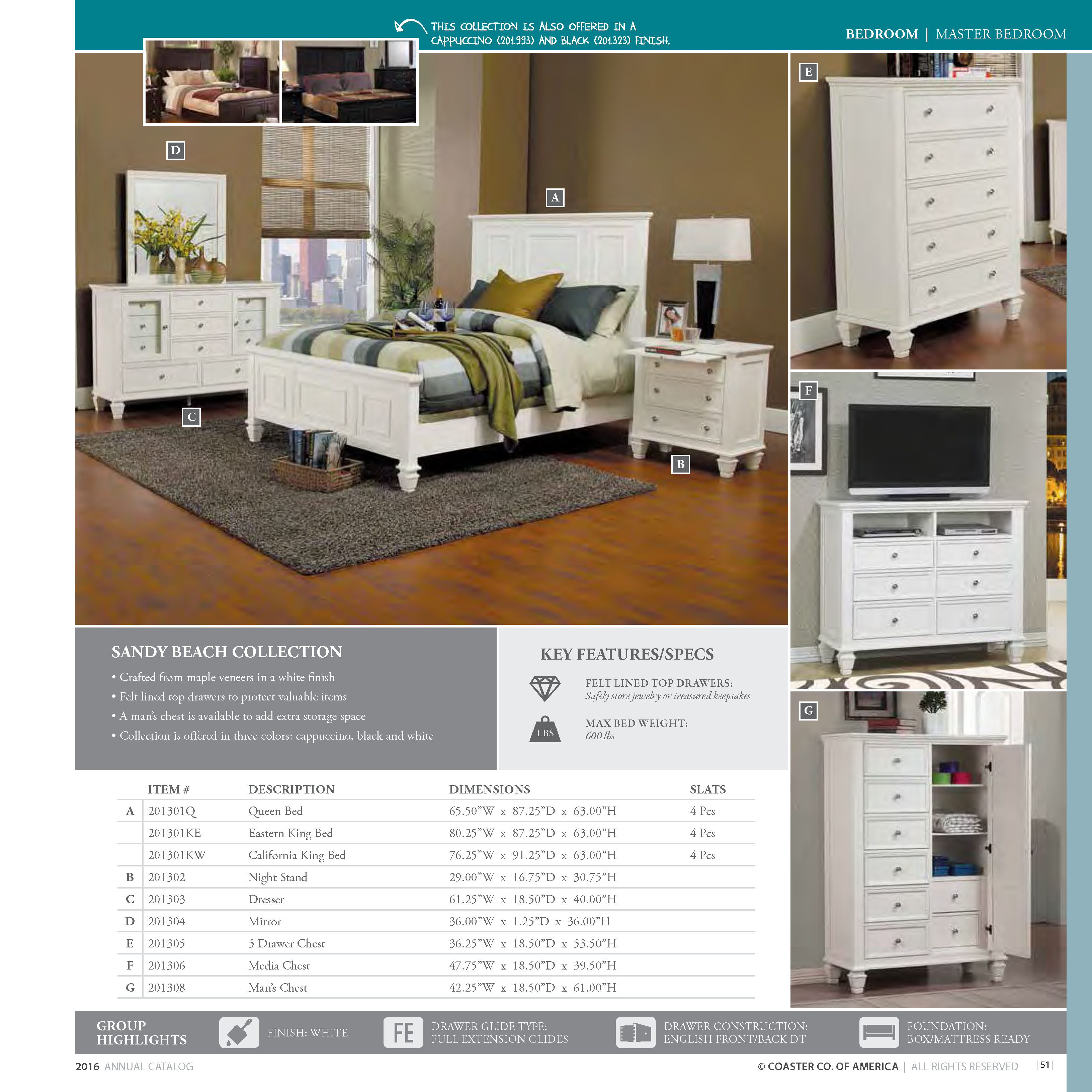 Discount Furniture Catalog