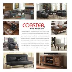 Coaster 2016 Living Room Catalog Lisys Discount Furniture