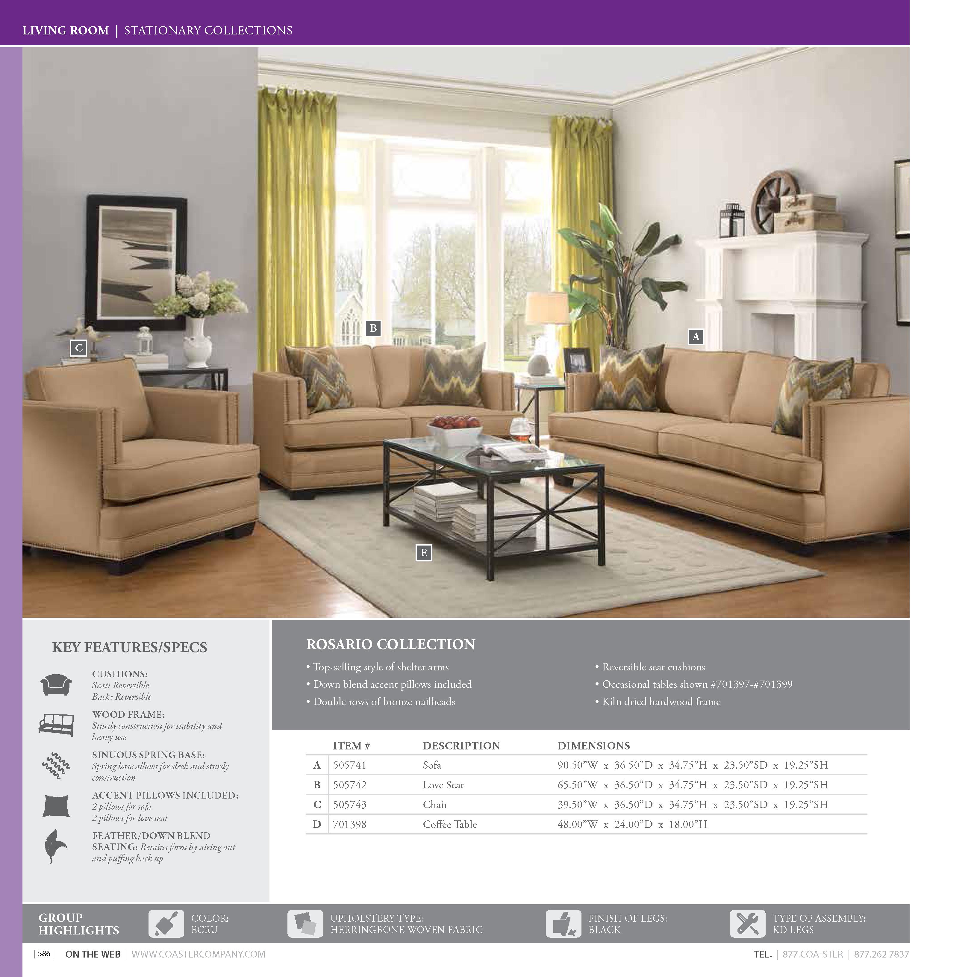 Cheap Furniture Catalogs