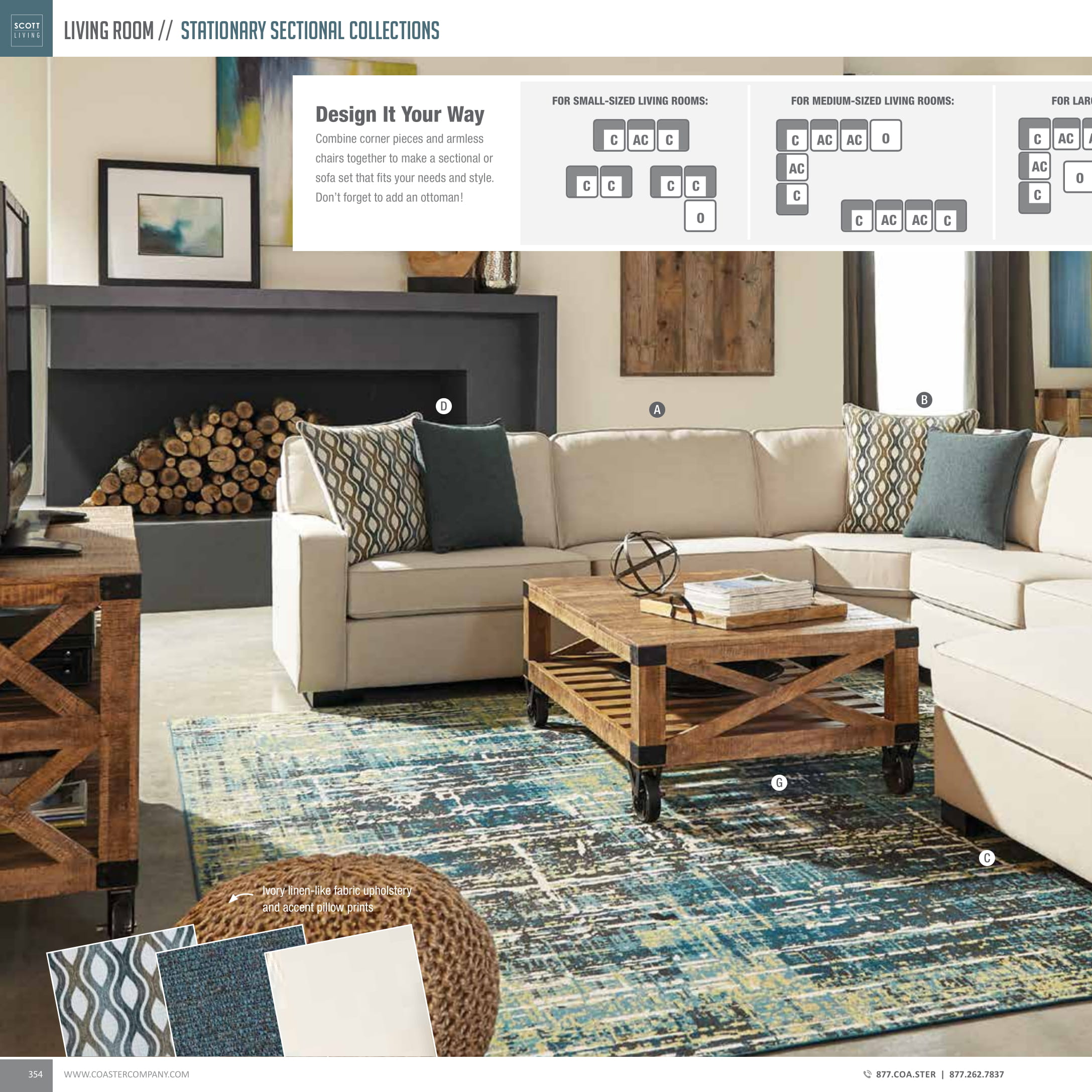 2019 Living Rooms Lisys Discount Furniture