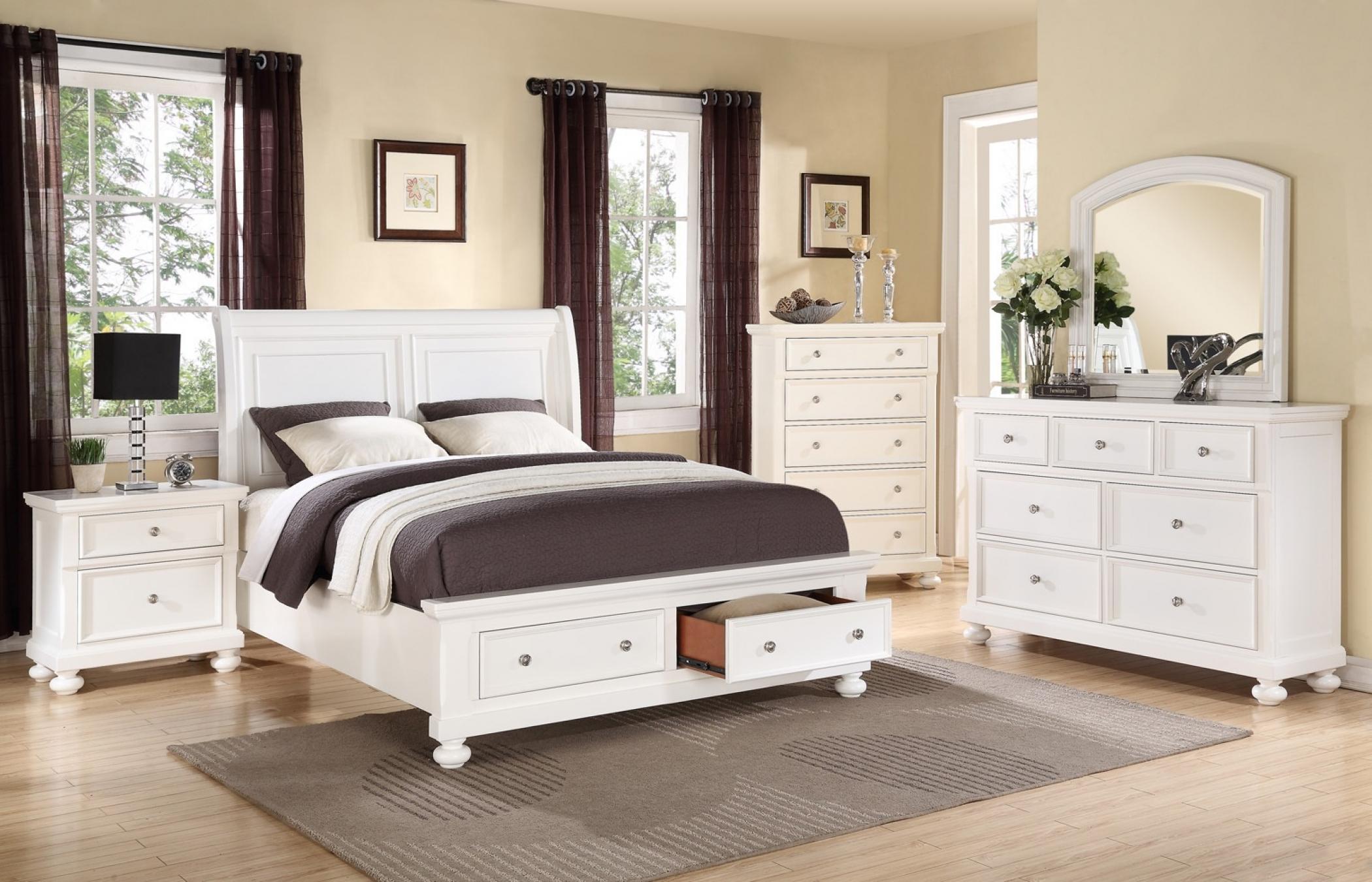 b2901 Fw – Lisys Discount Furniture