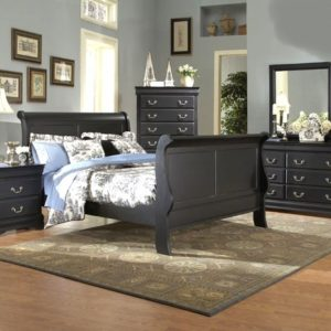 Bedrooms Page 2 Lisys Discount Furniture