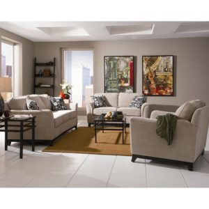 Living Rooms Page 2 Lisys Discount Furniture