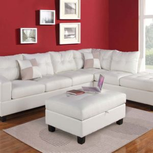 Love Seat 2218 Camel Bonded by Global Furniture Lisys Discount
