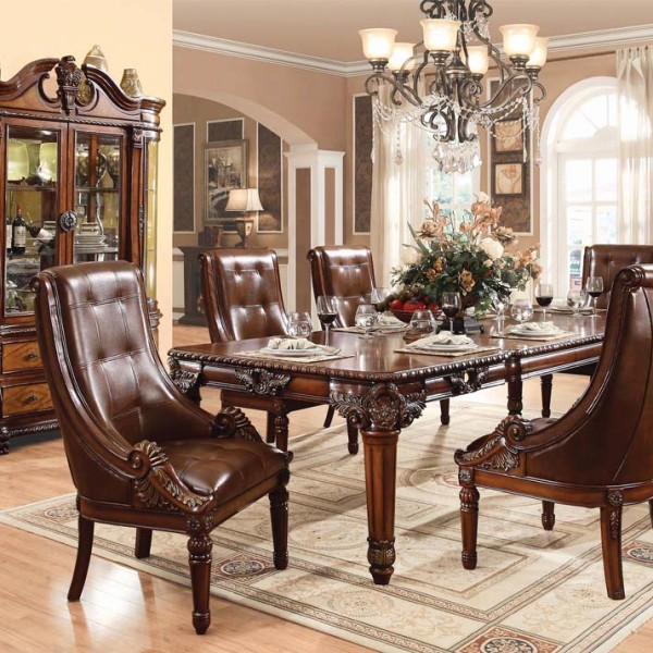 Winfred Acme – Lisys Discount Furniture