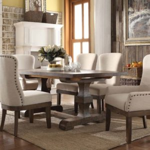 Formal Dining Lisys Discount Furniture
