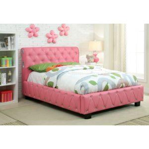 Kids Bedroom Sets Lisys Discount Furniture