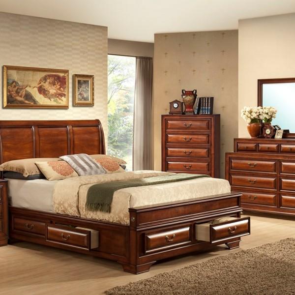 b2700 fw – Lisys Discount Furniture