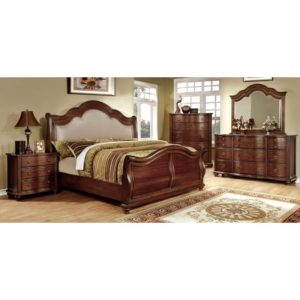 Adult Bedroom Sets Page 2 Lisys Discount Furniture