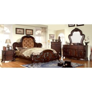 Bedrooms Page 3 Lisys Discount Furniture