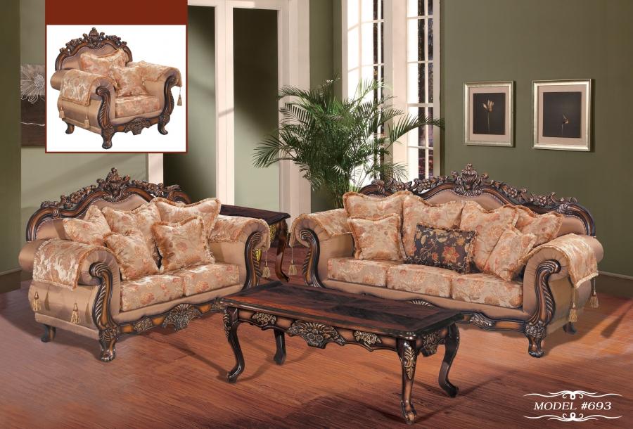 Customer Service Lisys Discount Furniture