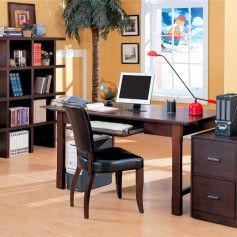 Rugs Lisys Discount Furniture