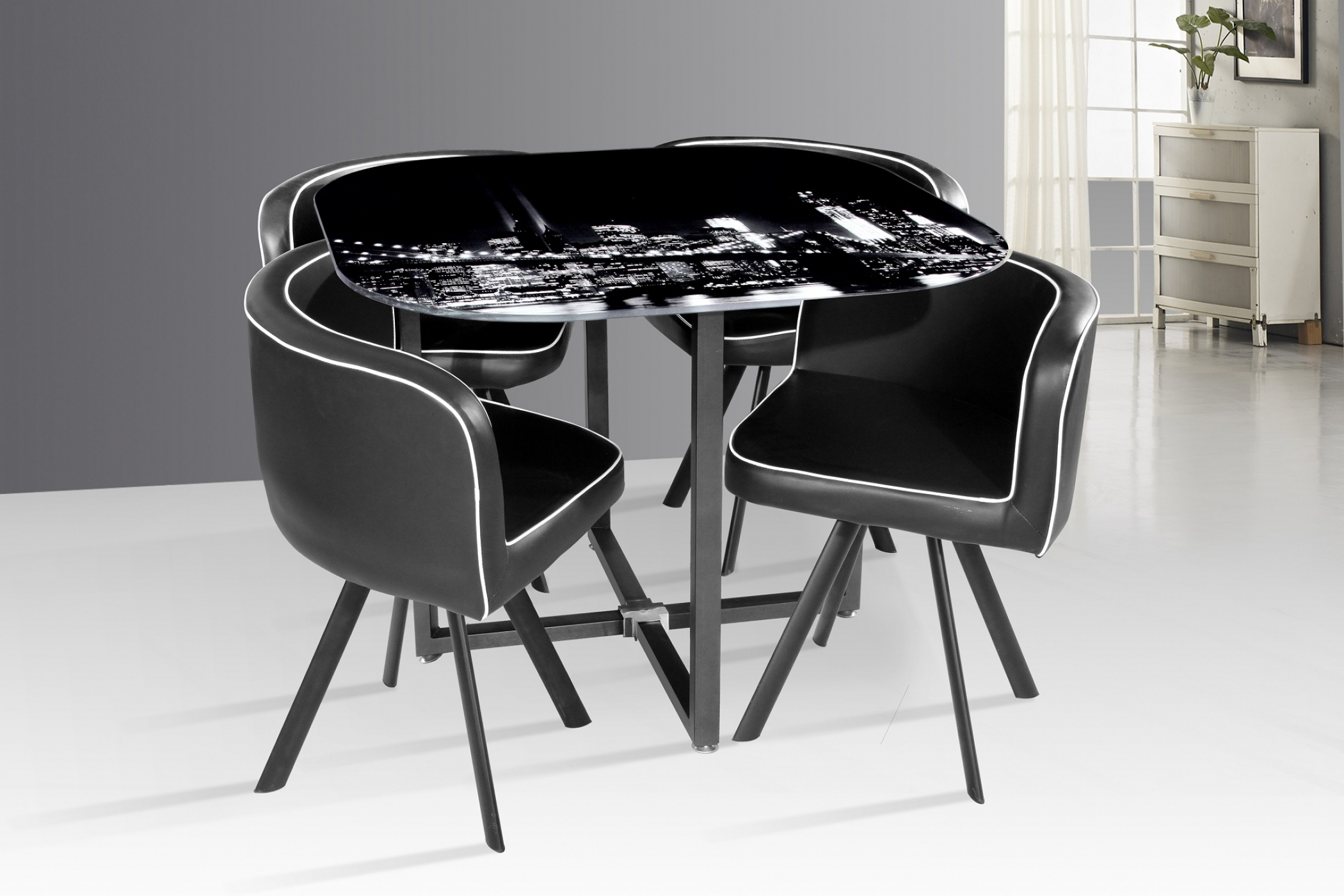 NYC Fw – Lisys Discount Furniture