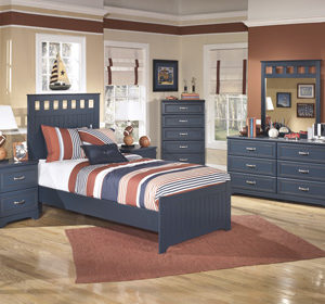 Northshore 2 Lisys Discount Furniture