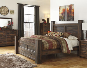Adult Bedroom Sets Page 3 Lisys Discount Furniture