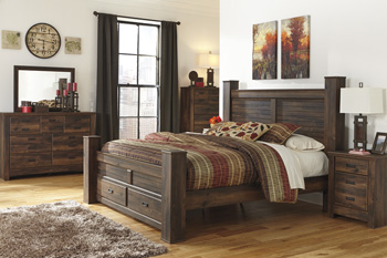 B246 ASHLEY – Lisys Discount Furniture