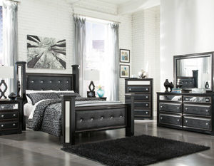 Adult Bedroom Sets – Lisys Discount Furniture