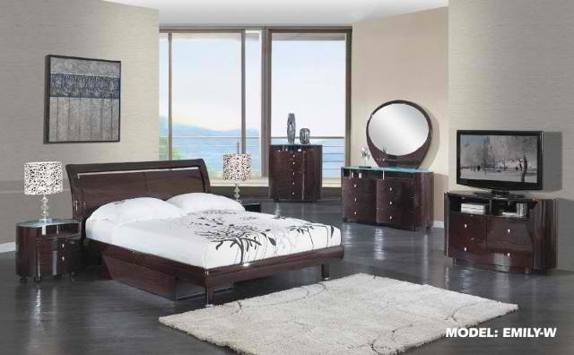 adult bedroom sets
