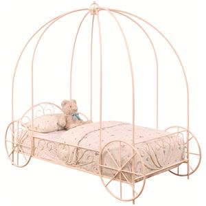 Iron Beds - Coaster_400155T-m0