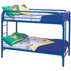 Kingsley Bunks_2256B-m