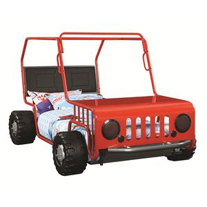 Casey Twin Suv bed-400372