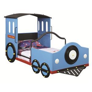 Race Car Beds - -181734809_400411-m2