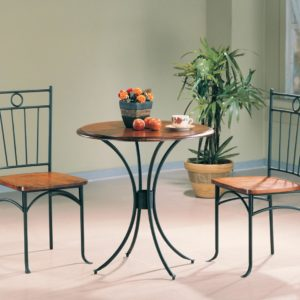 Dining Sets Lisys Discount Furniture