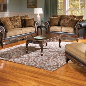 Sa by Coaster – Lisys Discount Furniture