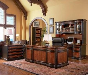 Rayburn Collection Lisys Discount Furniture