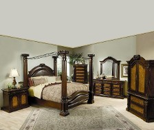 Bedrooms Lisys Discount Furniture