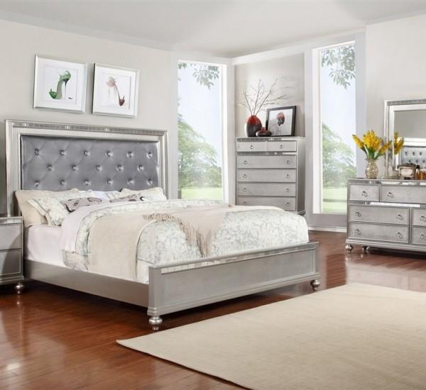 b4183 – Lisys Discount Furniture