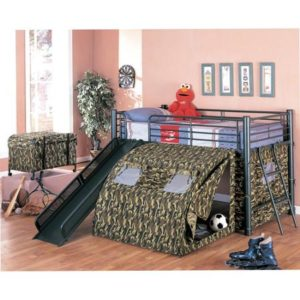 1060 FW Lisys Discount Furniture