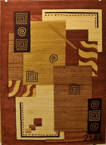 Rug 2144 – Lisys Discount Furniture