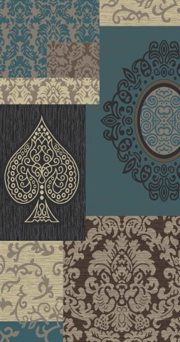 Rug 5080 – Lisys Discount Furniture