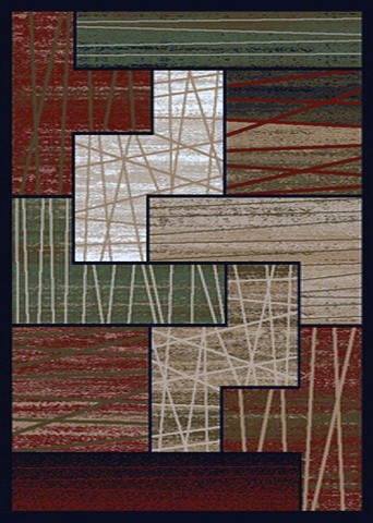 Rug 6100 – Lisys Discount Furniture