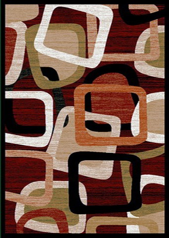 Rug 6120 – Lisys Discount Furniture