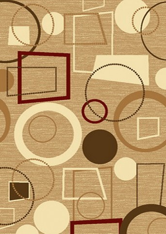 Rug 6172 – Lisys Discount Furniture