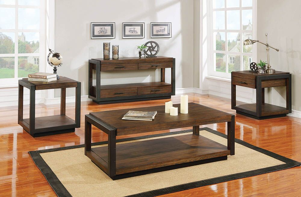 Home Lisys Discount Furniture